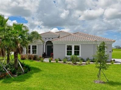 16638 2ND Avenue E, Bradenton, FL 34212 - MLS#: A4191683