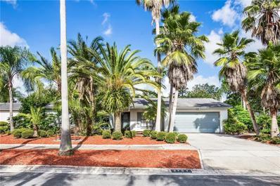 3707 Orangecrest Street, Valrico, FL 33596 - MLS#: A4191705