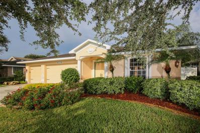 6278 Aventura Drive, Sarasota, FL 34241 - MLS#: A4191995