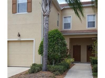3531 Parkridge Circle UNIT 15-104, Sarasota, FL 34243 - #: A4192006