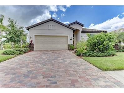 7010 Quiet Creek Drive, Bradenton, FL 34212 - MLS#: A4192070