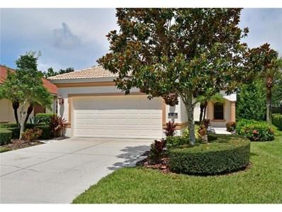 6411 Wingspan Way, Bradenton, FL 34203 - MLS#: A4192205