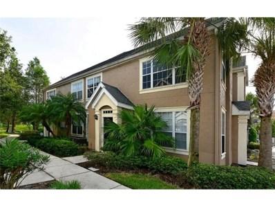 5570 Rosehill Road UNIT 201, Sarasota, FL 34233 - MLS#: A4192218
