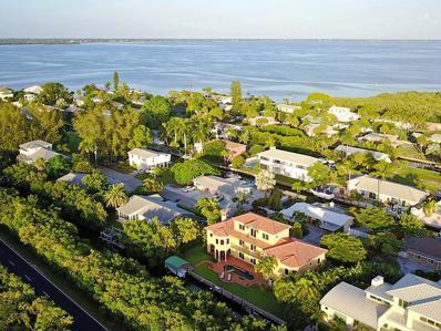723 Jungle Queen Way, Longboat Key, FL 34228 - MLS#: A4192238