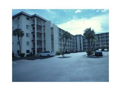 3971 Lake Bayshore Drive UNIT F-502b, Bradenton, FL 34205 - MLS#: A4192248