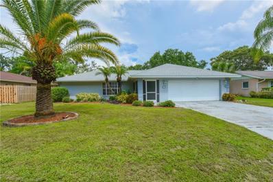 25 Mimosa Drive, Sarasota, FL 34232 - MLS#: A4192270