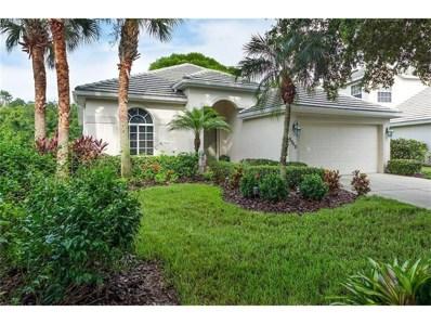 3315 Woodland Fern Drive, Parrish, FL 34219 - MLS#: A4192313