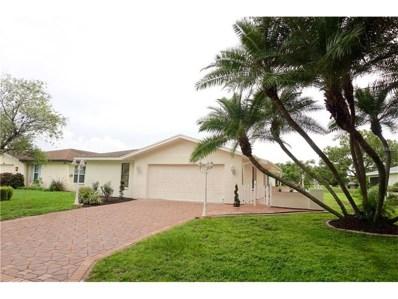 4761 Ringwood Meadow, Sarasota, FL 34235 - MLS#: A4192330