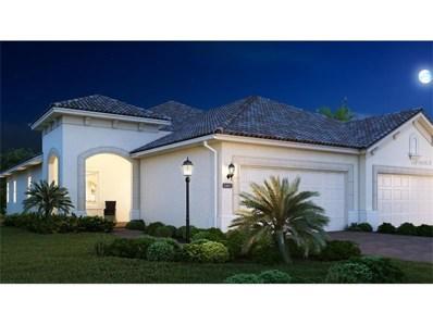 7108 Playa Bella Drive, Bradenton, FL 34209 - MLS#: A4192351