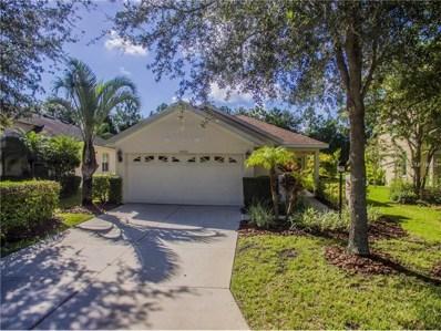 14250 Tree Swallow Way, Lakewood Ranch, FL 34202 - MLS#: A4192575