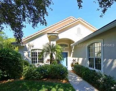 7119 Prestwick Court, University Park, FL 34201 - MLS#: A4192576