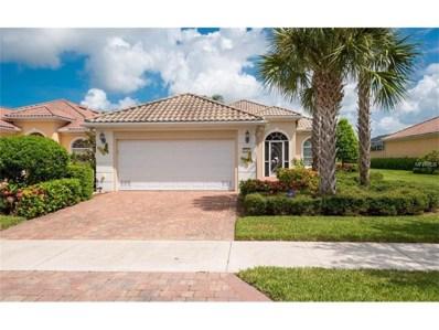 5783 Benevento Drive, Sarasota, FL 34238 - MLS#: A4192597