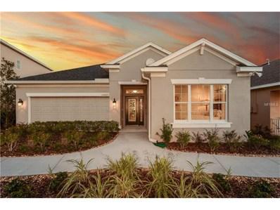 5897 Anise Drive, Sarasota, FL 34238 - MLS#: A4192665