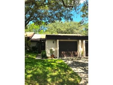 3203 Green Dolphin St UNIT 3203, Tarpon Springs, FL 34689 - MLS#: A4192686