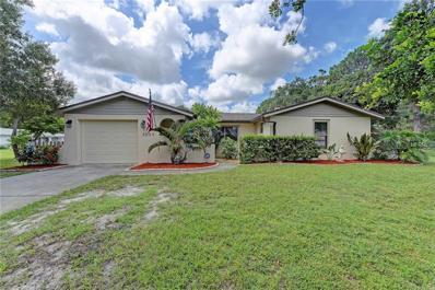 3009 Golden Rain Drive, Sarasota, FL 34232 - MLS#: A4192690