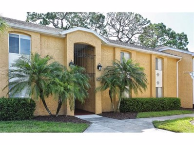 1817 Parakeet Way UNIT 507, Sarasota, FL 34232 - MLS#: A4192728
