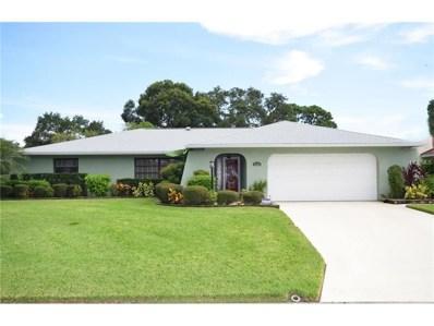 3792 Aster Drive, Sarasota, FL 34233 - MLS#: A4192958