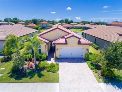 1075 Bradberry Drive, Nokomis, FL 34275 - MLS#: A4192975