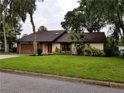 4931 80TH Avenue Circle E, Sarasota, FL 34243 - MLS#: A4192998