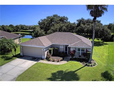 6395 Sturbridge Court, Sarasota, FL 34238 - MLS#: A4193098