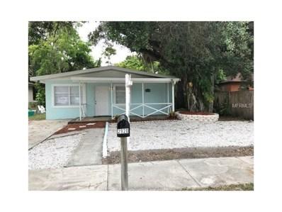 2920 Maple Avenue, Sarasota, FL 34234 - MLS#: A4193215