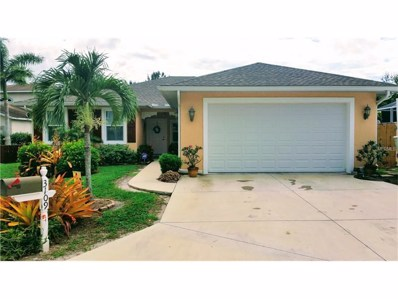 3109 Pine Street, Bradenton, FL 34208 - MLS#: A4193217