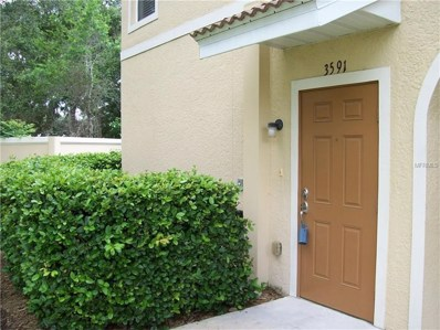 3591 Parkridge Circle UNIT 12-201, Sarasota, FL 34243 - #: A4193257