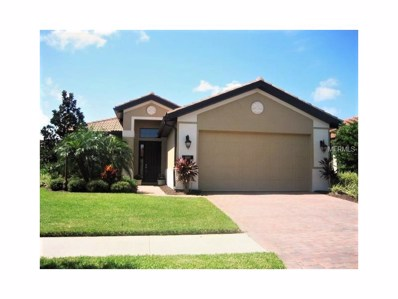 1317 Cielo Court, Venice,north Venice, FL 34275 - MLS#: A4193292