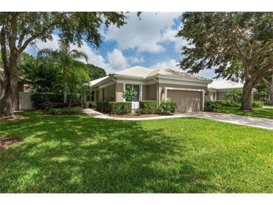 8711 53RD Terrace E, Bradenton, FL 34211 - MLS#: A4193371