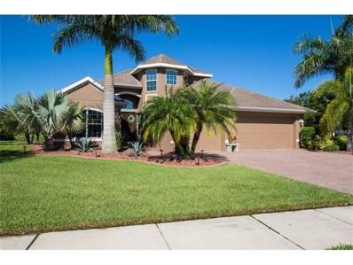 4805 70TH Avenue E, Ellenton, FL 34222 - MLS#: A4193402