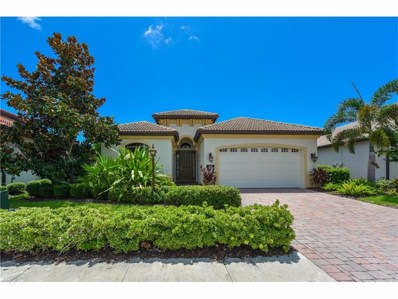 1106 Cielo Court, North Venice, FL 34275 - #: A4193430