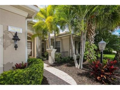 7638 Silverwood Court, Lakewood Ranch, FL 34202 - MLS#: A4193541