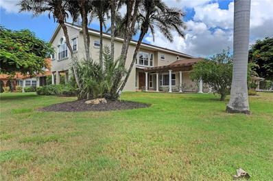 7535 Westmoreland Drive, Sarasota, FL 34243 - MLS#: A4193558
