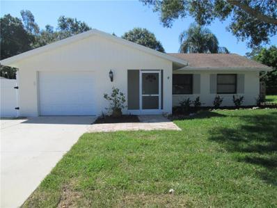 4438 Brooksdale Drive, Sarasota, FL 34232 - MLS#: A4193612