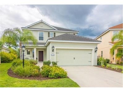 12196 Alachua Lane, Venice, FL 34293 - MLS#: A4193628