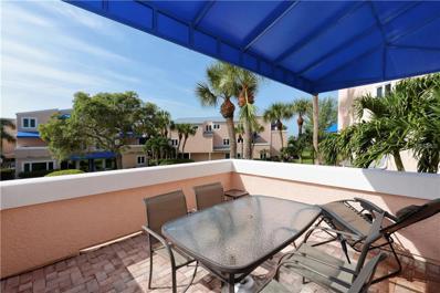 4725 Gulf Of Mexico Drive UNIT 207, Longboat Key, FL 34228 - MLS#: A4193635