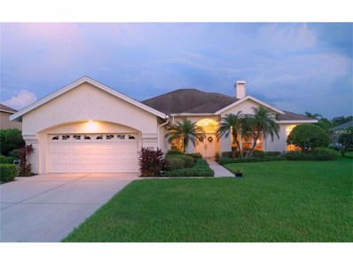 3408 Little Country Road, Parrish, FL 34219 - MLS#: A4193677