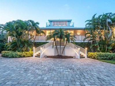 1329 Vista Drive, Sarasota, FL 34239 - #: A4193735