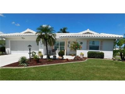 1608 S Elmwood Drive, Bradenton, FL 34208 - MLS#: A4193745