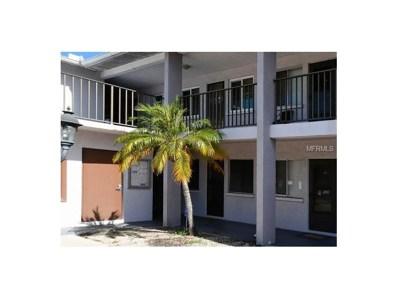 3101 Bee Ridge Road UNIT 214, Sarasota, FL 34239 - MLS#: A4193788