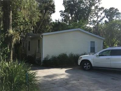 4152 Alafia Boulevard, Brandon, FL 33511 - MLS#: A4193823