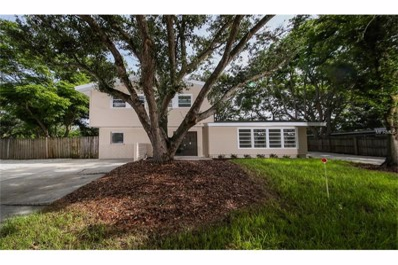 3003 Bay, Sarasota, FL 34237 - MLS#: A4193832