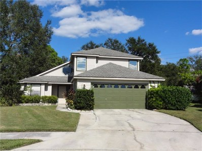 3115 57TH Avenue Circle E, Bradenton, FL 34203 - MLS#: A4193862