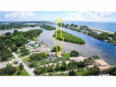 118 Circuit Road, Nokomis, FL 34275 - MLS#: A4193894