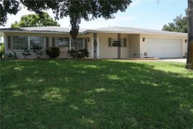 3106 Homasassa Road, Sarasota, FL 34239 - MLS#: A4193920