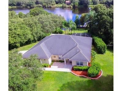 5010 Hablow Lane, North Port, FL 34286 - MLS#: A4194030
