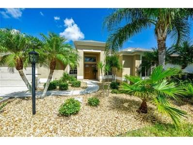 5236 Creekside Trail, Sarasota, FL 34243 - MLS#: A4194048