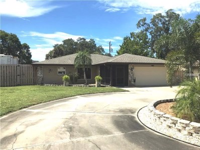 357 Dorchester Drive, Venice, FL 34293 - MLS#: A4194077