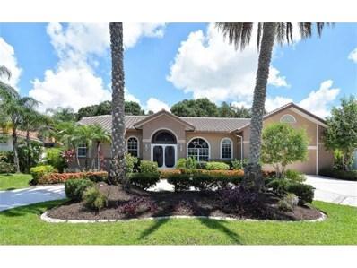 4677 Del Sol Boulevard, Sarasota, FL 34243 - MLS#: A4194092