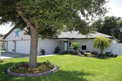 9307 27TH Avenue E, Palmetto, FL 34221 - MLS#: A4194096